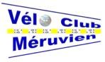 Les pages cyclotourisme du VC MERU